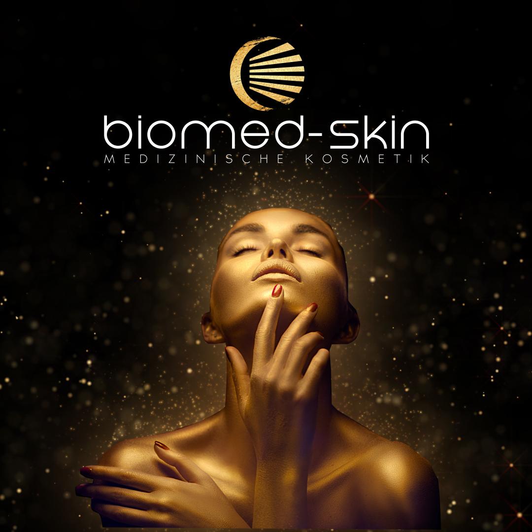 Biomed Skin